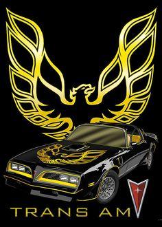 841 Best Pontiac Trans Am Firebird Images In 2019 Pontiac Firebird