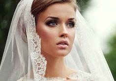 Make natural é tendência para noivas neste outono