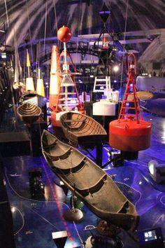 Tallinn Maritime Museum, Estonia