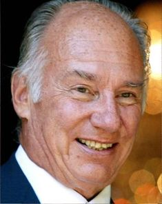 H.H Shah Karim al-Hussayni - The Aga Khan IV  No. 15  Age: 75  Net worth: £ 2 Billion - Plus  Shah Karim al-Hussayni, The Aga Khan IV,  (born December 13, 1936) is the 49th and current Imam of the Shia Imami Ismaili Muslims. He has been in    this position and has held the title of Āgā Khān since July 11, 1957, when at the age of 20 he succeeded his  grandfather, Sir Sultan Mahomed Shah Aga Khan.