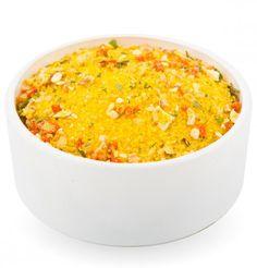 domaci podravka kucharek vegeta bez glutamatu recept postup navod priprava suroviny