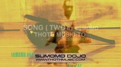 THE SONG (TWO)   BY SUMOMO YO PRIEST www.thothmusic.com Music to understand to, hear some music for your ears just meditate on that