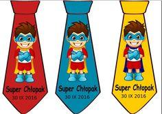Archiwa: Do pobrania - Pani Monia Diy For Kids, Special Day, Techno, Origami, Diy And Crafts, Kindergarten, Education, School, Children