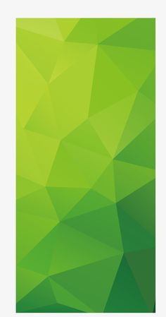 Irregular geometry green background PNG and Vector Textured Wallpaper, Colorful Wallpaper, Geometric Background, Vector Background, Ui Design, Graphic Design, Create Business Cards, Machine Design, Green Backgrounds