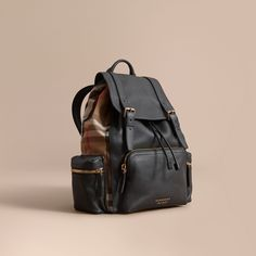 93dbe3b643 The structure is influenced by military archive styles from the early  century and is reworked with multi-zip pockets for ...