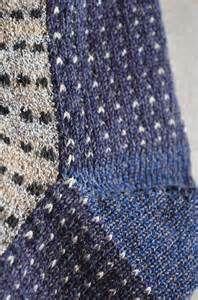 kapital socks - - Yahoo Image Search Results