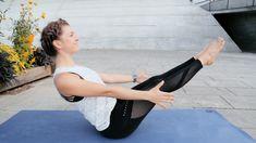 yoga fitness,yoga for beginners,yoga poses,yoga stretches Fitness Workouts, Yoga Fitness, Fitness Motivation, Yin Yoga, Yoga Moves, Yoga Poses For Beginners, Yoga Challenge, Best Yoga, Workout Programs