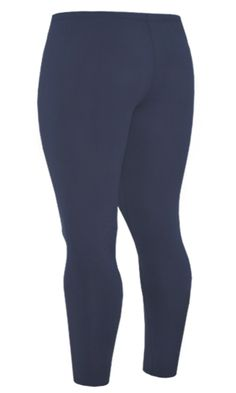ZIPRAVS - Mens Womens Thermal Baselayer Navy Pants Winter Wear, $18.99 (http://www.zipravs.com/products/mens-womens-thermal-baselayer-navy-pants-winter-wear.html)