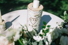 """Love recognizes no barriers. It jumps hurdles, leaps fences, penetrates walls to arrive at its destination full of hope."" #wedding #love #weddingparty #weddingbride #weddingceremony #weddingcake #weddingplanner #photographer #videographer #losangeles #california #drone #happy #bride #groom #bridesmaid #weddingblog #bestmen #white #dress #proposal #engagement #honeymoon #kiss #hug #bliss #heart #husband #wife Bride Groom, Wedding Bride, Wedding Blog, Wedding Ceremony, Wedding Planner, Hurdles, Husband Wife, Fences, Brogues"
