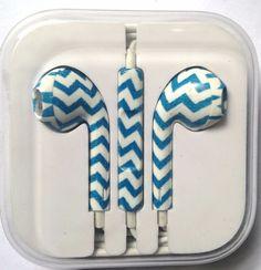 Headphones Earphones used for iPhones Univesal headphones in different Colours