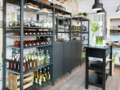 ikea ivar showroom - Google Search