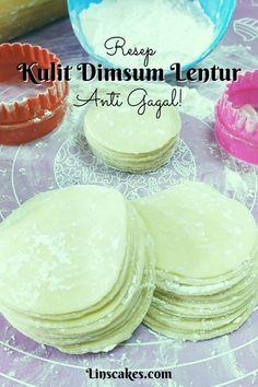 Dim Sum, Food Menu, Dumplings, Vanilla Cake, Bakery, Food And Drink, Cooking Recipes, Vegetarian, Snacks