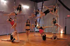 https://www.fembodyfitness.com/Fembody_Fitness.html  Fembody Fitness Pole Dance Competition Team