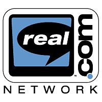 RealNetworks buys Slingo for $15.6 Million | This Week in Gambling