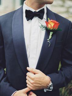 groomswear from st louis wedding http://trendybride.net/st-louis-missouri-fall-real-wedding/ {trendy bride}