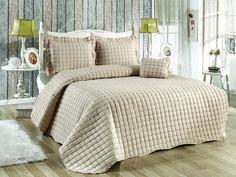 Cuvertura brodata Down Comforter, Comforter Cover, King Comforter, Duvet Cover Sets, Comforter Sets, Bed Sheet Sets, Bed Sheets, Queen Bedding Sets, 100 Cotton Sheets
