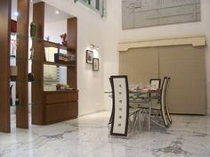Dining Room: Dining Room Partition Design In This Website Choosing Your Stunning Dining Room Design Is Made Easy 7