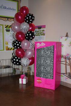 Leah's+4th+Birthday+088.JPG 1,067×1,600 pixels