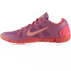 http://welcometoanderson.com/best-cross-training-shoes-for-women-2014/