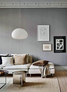 Interior decor is my guilty pleasure. If I'm going to splurge on something it's more for my home than for clothes.Interior decor is my guilty pleasure. If I'm going to splurge on something it's more for my home than for clothes. Decor Room, Living Room Decor, Bedroom Decor, Home Decor, Bedroom Ideas, Kids Bedroom, Master Bedroom, Living Rooms, Room Decorations