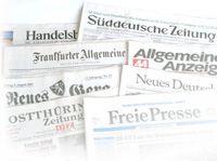 El Resumen de prensa Más Reciente