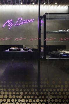 my-boons-lifestyle-concept-store-in-gangnam-neighborhood