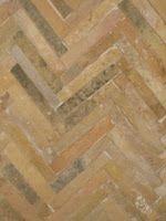 InHouse: fabulous flooring