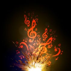 Colorful music explosion background vector 02 - https://gooloc.com/colorful-music-explosion-background-vector-02/?utm_source=PN&utm_medium=gooloc77%40gmail.com&utm_campaign=SNAP%2Bfrom%2BGooLoc