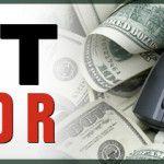 Profit Detonator 2.0 Review