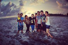 Yogi Manchekar  #outdoor #outdoorphotoshoot #beachphotography #yogimanchekar #yography #photography #photographer #photoshoot #beach