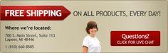 Oral HCG Diet Drops Plan - Buy HCG Online