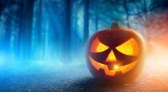 10320-ou-feter-halloween-a-paris-le-31-article_top-1.jpg (1230×680)