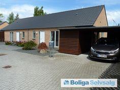 Stigevej 280H, Stige, 5270 Odense N - #andel #andelsbolig #odense #selvsalg #boligsalg #boligdk