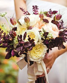 how much do bouquets cost on pinterest wedding bouquets dusty mil. Black Bedroom Furniture Sets. Home Design Ideas