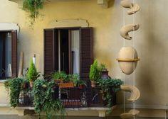 205 Best Rainwater Harvesting Innovative Rainwater
