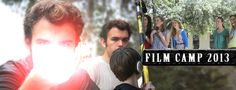 If you are looking for a great summer camp for your high school students, visit our link about our annual Film Camp.   http://www.lumenentertainment.com/?page_id=14
