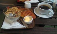 'De ontbijtmythe is het werk van ontbijtgranenfabrikanten'