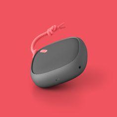 bluetooth speaker nude - Google 검색