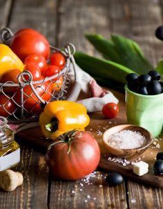 8 réflexes à adopter pour bien manger - Elle à Table
