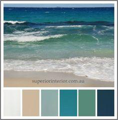 (11) Terri Davis Art & Design Exterior House Colors, Exterior Paint, Tan Bathroom, House Doors, Exterior Remodel, Colour Inspiration, Colour Palettes, Color Pallets, Paint Ideas