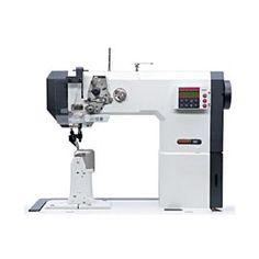 Pfaff 591/940 Sewing, Dressmaking, Couture, Stitching, Sew, Costura, Needlework