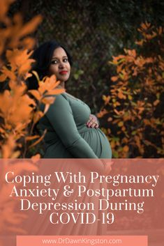While the pandemic can add stress during pregnancy, reducing pregnancy anxiety and postpartum depression during is possible. Effects Of Stress, Pregnancy Quotes, Anxiety Quotes, Postpartum Depression, Health, Health Care, Maternity Quotes, Anxious Quotes, Salud