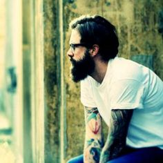 7 Signs the Guy You Love is Toxic
