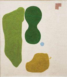 Bauhaus, Abstract Art, Artsy, Kids Rugs, Fine Art, Cool Stuff, Drawings, Illustration, Prints