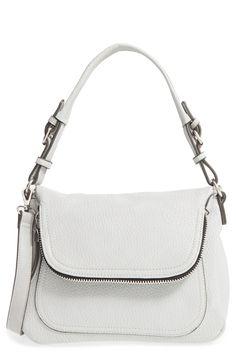 Phase 3 Foldover Shoulder Bag Handbags On Sale a4b839e05cf92