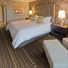 Buy Style 901 Commercial Carpet - Hospitality Carpet - Guest Room Carpet