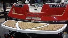 Arizona Boat Show- SC Wake SeaDek Swim platforms! Boat Kits, Marines, Arizona, Deck, Swimming, Platforms, Car, Swim, Automobile