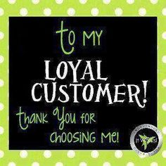 I have been challenged to get 1 Loyal Customer today! So, who wants to help me? You get wholesale pricing on every product, and save up to 45%. Just order any one of our amazing products for 3 orders. There are so many products to choose from! Go to my website http://thetanco.MyItWorks.com and click on the SHOP link and follow the prompts.