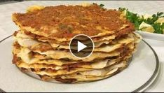 How to Wrap a Pot of Stuffed Cabbage in 5 Minutes Life Hacks Youtube, Gluten Free Pancakes, Turkish Recipes, Homemade Beauty Products, Wrap, Spicy, Cabbage, Dinner Recipes, Food And Drink