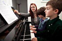 kids piano - Google Search